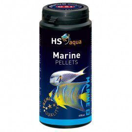 Marine Pellets 400ml 160g HS OSI