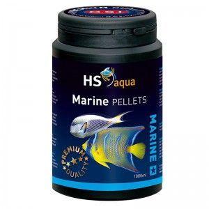 Marine Pellets 1000ml 400g OSI