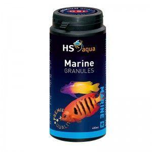 Marine granulat 400ml 180g OSI