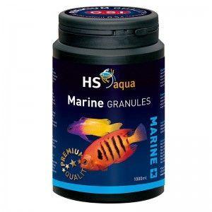 Marine granulat 1000ml 450g OSI
