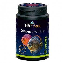 Discus granules 1000ml 450g HS OSI