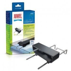 HeliaLux LED UniversalFit – uchwyt Juwel