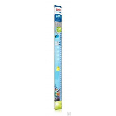 Świetlówka Blue LED 895 mm, 23 W Juwel