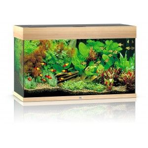 Akwarium Rio 125 kolor buk Juwel