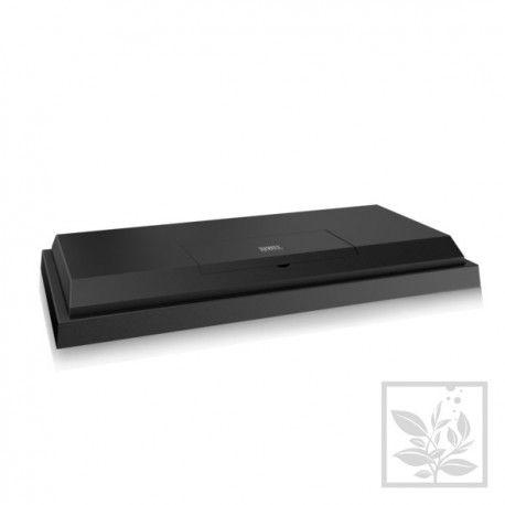 PrimoLux 60 (czarny) Juwel