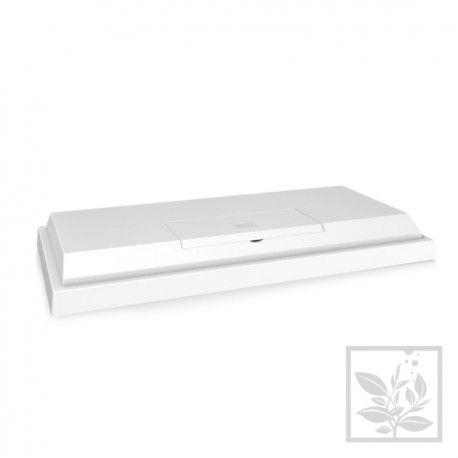 PrimoLux 60 (biały) Juwel