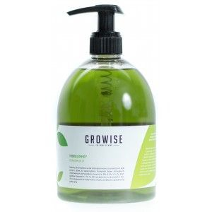 Mikroelementy 500ml Growise