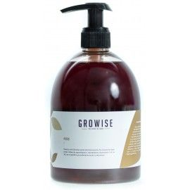 Potas 500ml Growise
