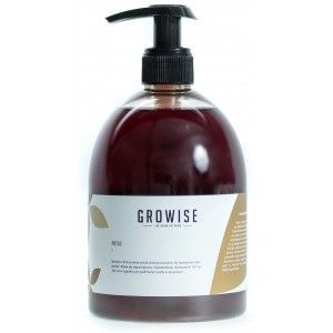 Makroelementy 500ml Growise