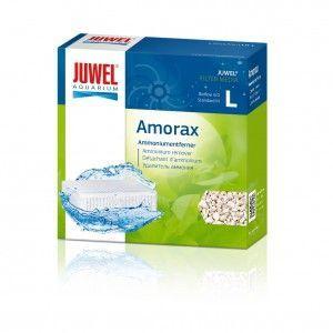 Amorax L (Standard) – antyamoniakowa Juwel