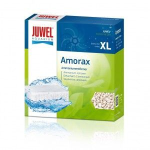 Amorax XL (Jumbo) – antyamoniakowa Juwel