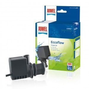 Pompa Eccoflow SeaSkim Juwel