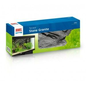 Taras Stone granite Juwel