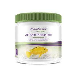 AF Anti Phosphate 500 ml Aquaforest Freshwater
