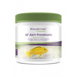 AF Anti Phosphate 500 ml Aquaforest Freshwater