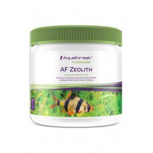 AF Zeolith 500 ml Aquaforest Freshwater