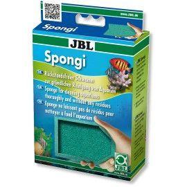 JBL Spongi gąbka do szyb