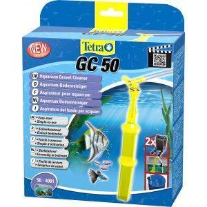 Odmulacz Tetra Tec GC50