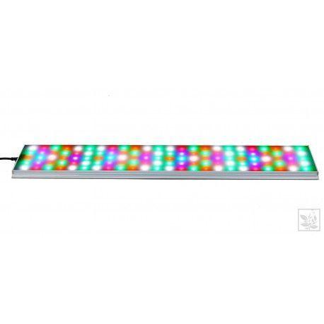 Lampa LED RGB30 Chihiros