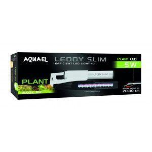 Lampa LEDDY SLIM PLANT 5W (114583) Aquael