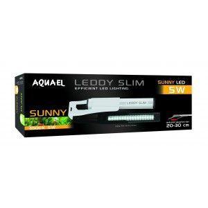 Lampa LEDDY SLIM SUNNY 5W (114582) Aquael