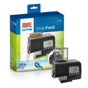 Karmnik automatyczny SmartFeed Juwel