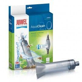 Zestaw do odmulania AQUA CLEAN 2.0 Juwel