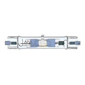 Żarnik HQI NAG-150W Green do zbiorników roślinnych (108-0361)
