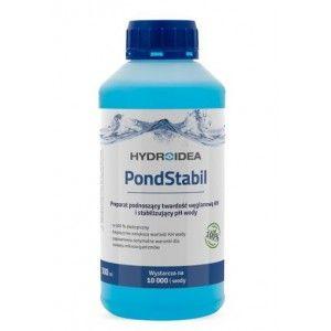 PondStabil 500ml Hydroidea