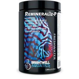 Remineraliz-P 250g Brightwell Aquatics