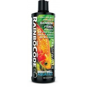 RainboCode 500ml Brightwell Aquatics