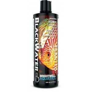 BlackWater 500ml Brightwell Aquatics