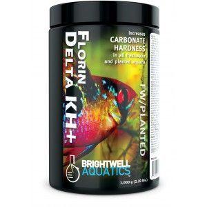 Florin Delta KH+ 1kg Brightwell Aquatics