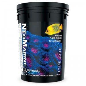 NeoMarine 6l/2,23kg Brightwell Aquatics