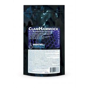 ClamHammock Brightwell Aquatics