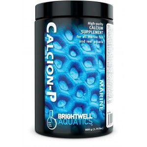 Calcion-P 400g Brightwell Aquatics