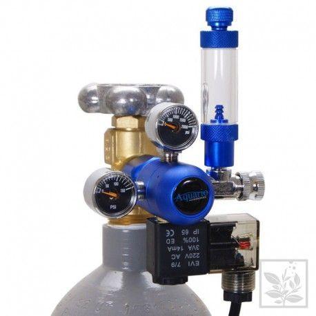 Reduktor Aquario BLUE Standard