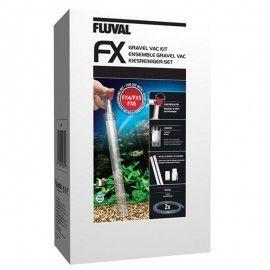 FX Gravel Vacuum Fluval