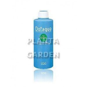 DO! AQUA BE GREEN 200ml - nawóz dla roślin wodnych