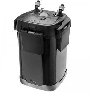 Ultramax 1500 Aquael