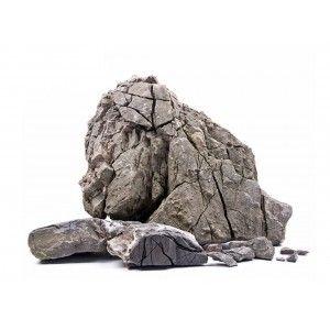 Manten Stone 1kg ADA