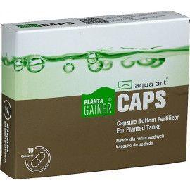 Planta Gainer CAPS Aqua Art