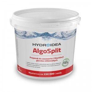 AlgoSplit 10kg Hydroidea