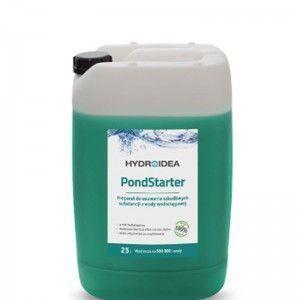 PondStarter 25l Hydroidea