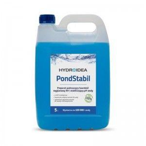 PondStabil 5l Hydroidea