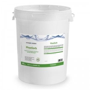 PhosSorb 25kg Hydroidea