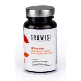 Growise Roots 100 szt