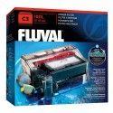 C3 Power Filter FLuval