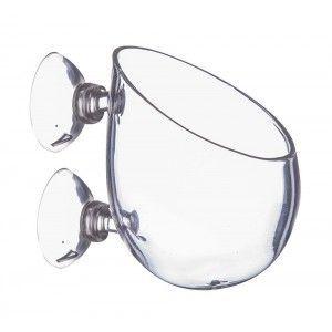Doniczka AquaGlass PP1