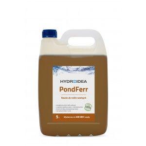 PondFerr 5l Hydroidea